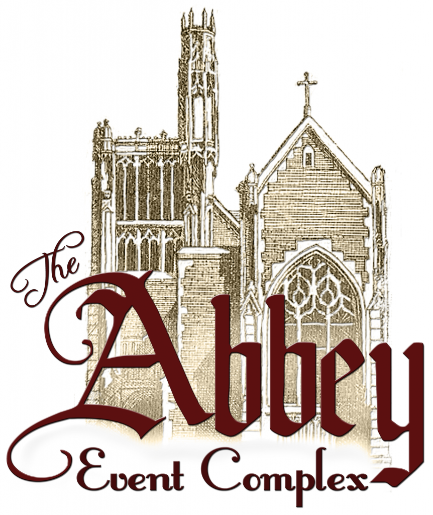 abbey color logo